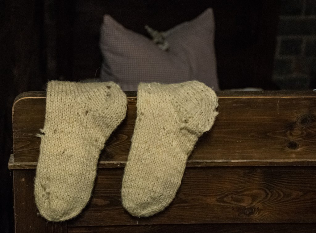 alte_Socken
