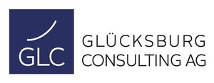 A project by GLC Glücksburg Consulting AG