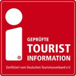 Tourist-Information Luckau