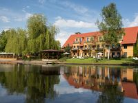 STRANDHAUS - Boutique Resort & Spa, Lübben (Spreewald) - 13