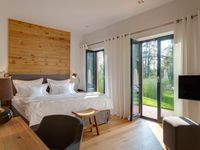 STRANDHAUS - Boutique Resort & Spa, Lübben (Spreewald) - 0