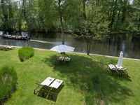 STRANDHAUS - Boutique Resort & Spa, Lübben (Spreewald) - 19