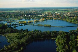 Spreewald All-Inclusive Angebot